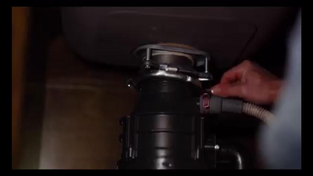 how to plumbing repair